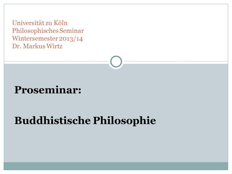 Textgrundlage des Seminars:  Seminarreader im Kopierraum der Bibliothek des Philosophischen Seminars, Ordner Wirtz