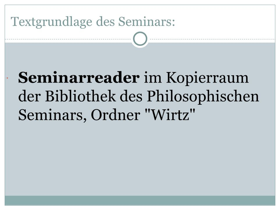 Literaturhinweise:  Brodbeck, Karl-Heinz: Buddhismus interkulturell gelesen [Interkulturelle Bibliothek Bd.