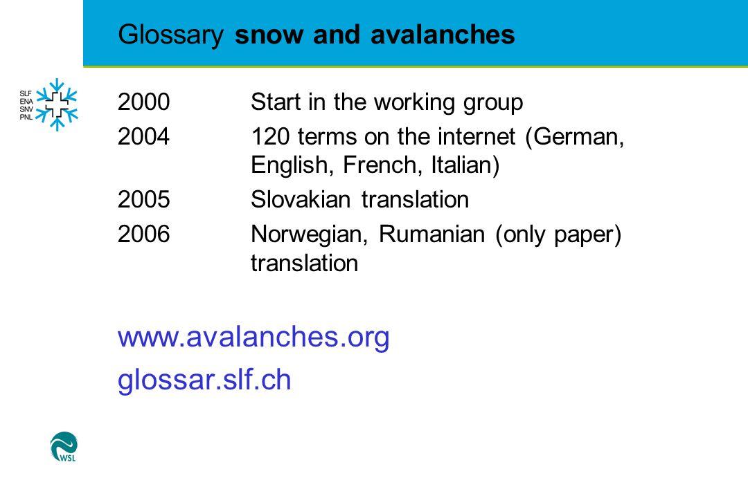 Further interests.Further languages: Spanish. Icelandic.