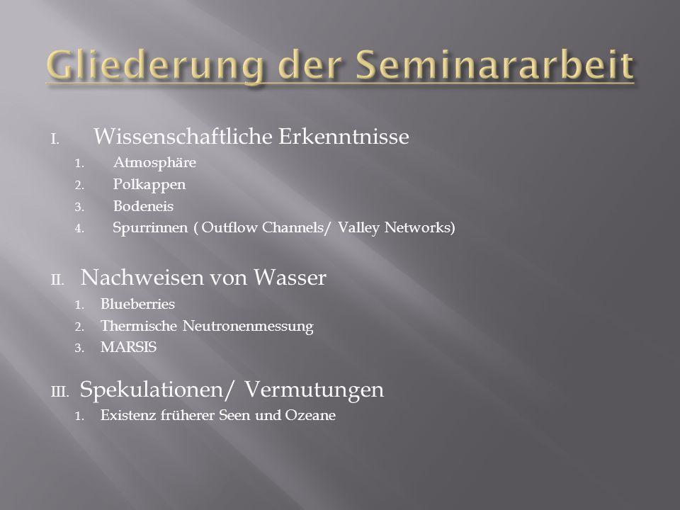  Siehe Seminararbeit