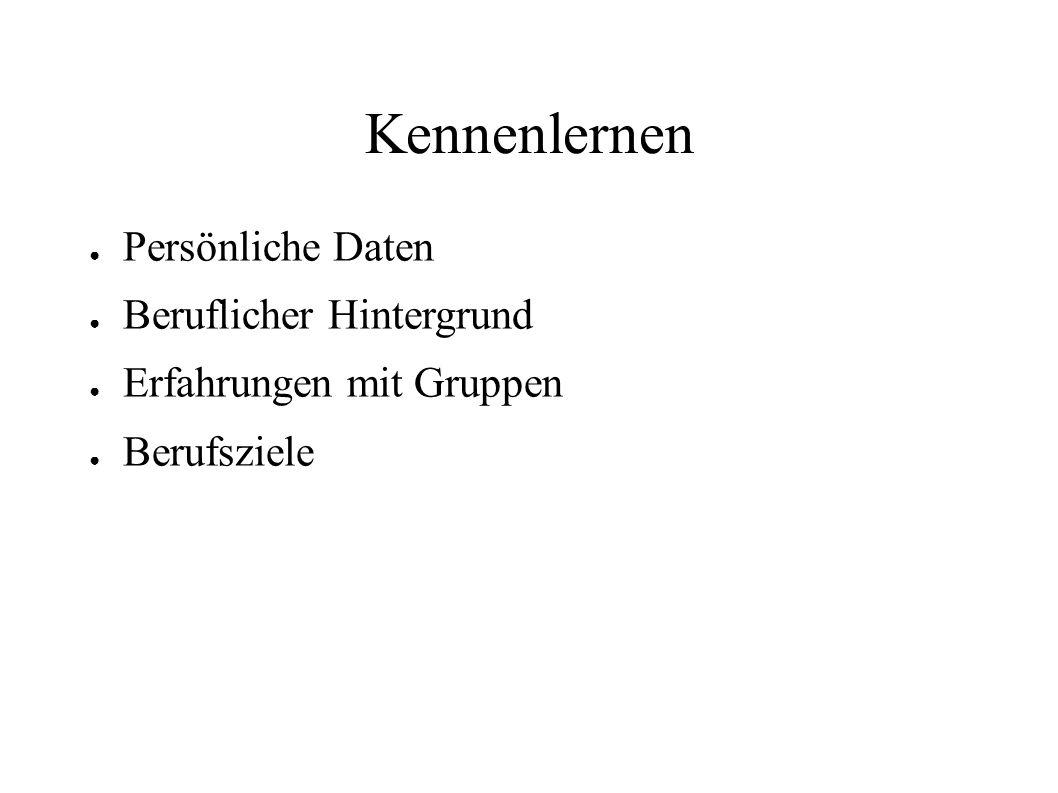 www.dr-g-roesler.de.vu ● Geb.1947 ● Stud. Chemie, dann Medizin ● Weiterbildung in versch.