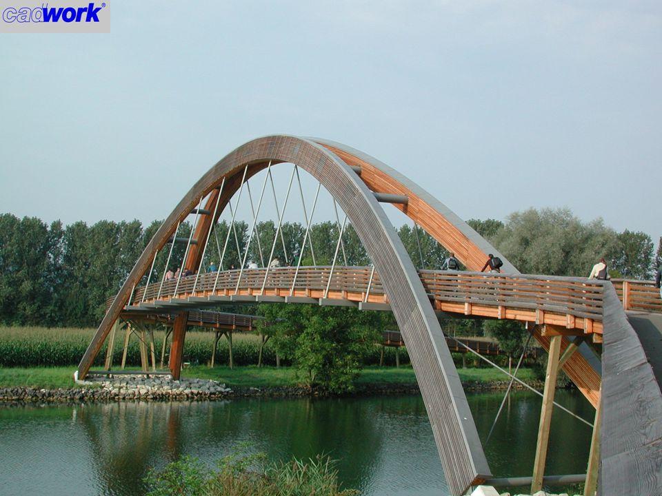 Broye Brücke