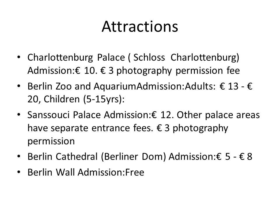 Kostet Hotel $67 per night Die Berlin Wall…..free Berlin zoo……..