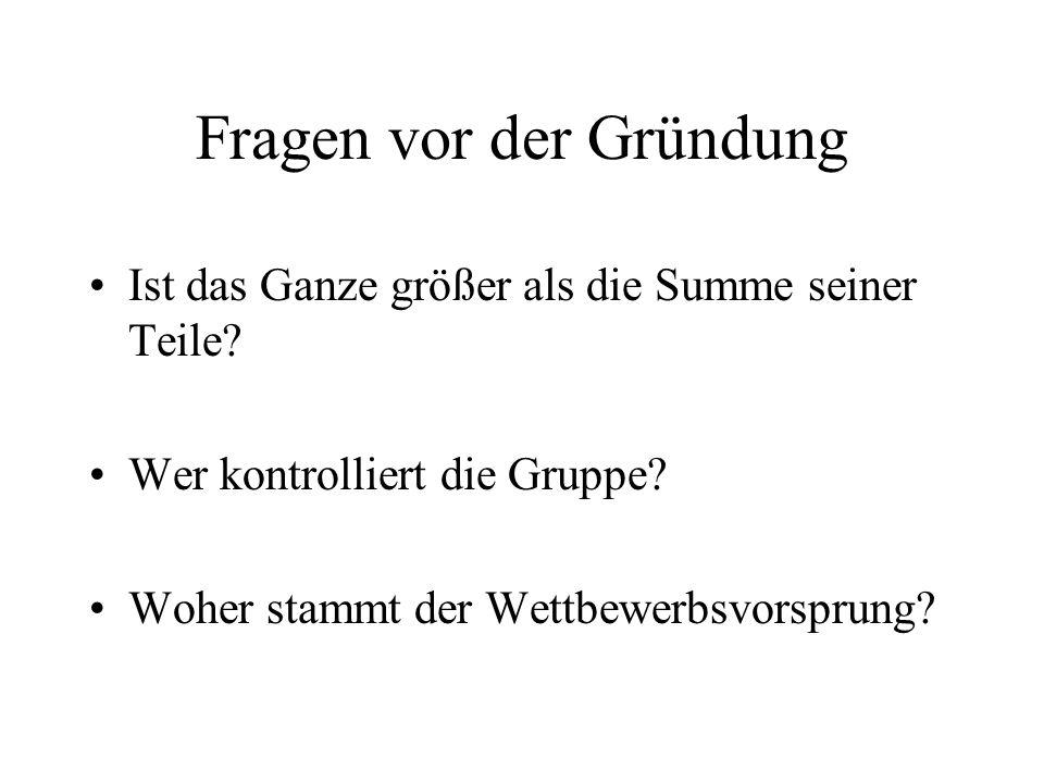 Der Grundstein des JV 1987 Treffen des dt.und frz.