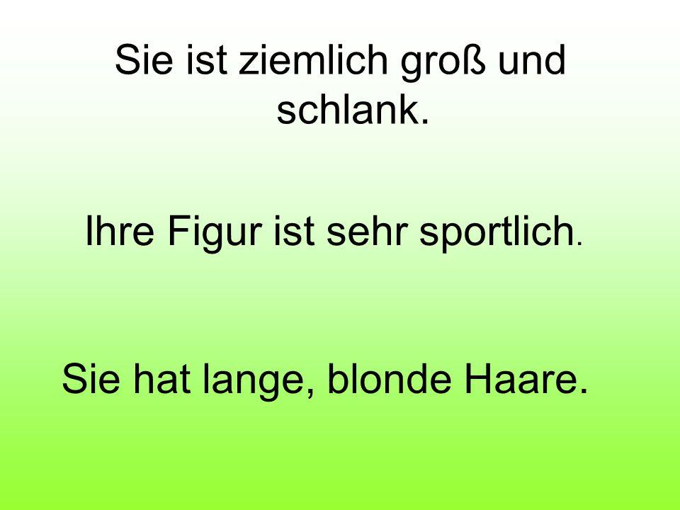 Hanni wohnt in Bolgenach-Hittisau ihre Hausnummer heißt 93.