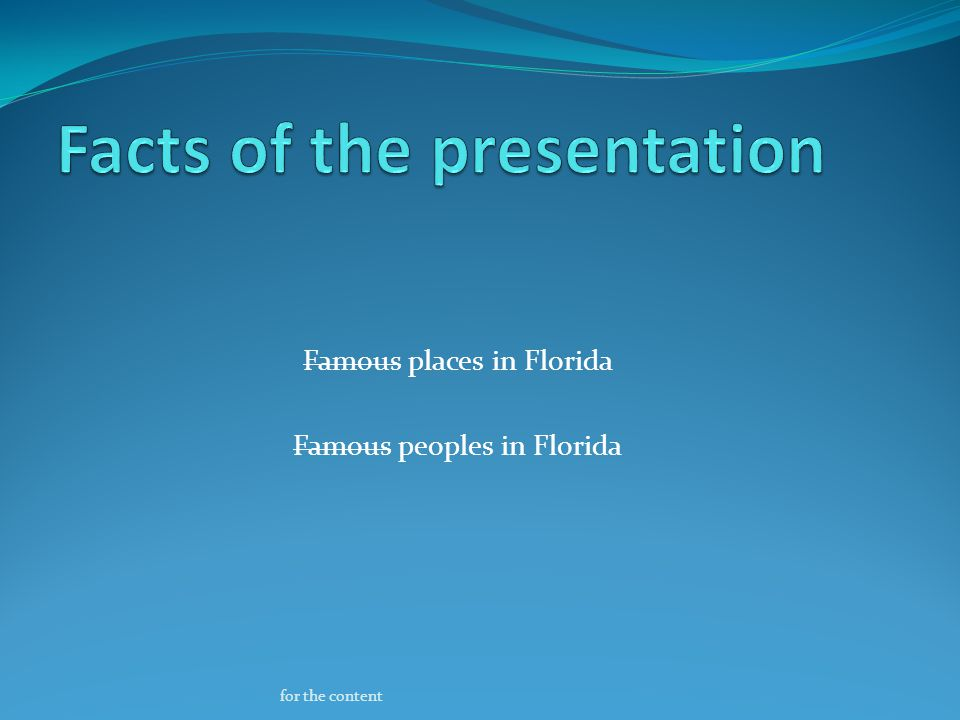 This PowerPoint-Presentation is made by Philipp Heinrich and Daike Lehnau.