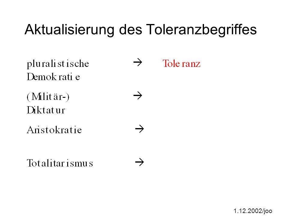 1.12.2002/joo Lerntest-Fragen 1.