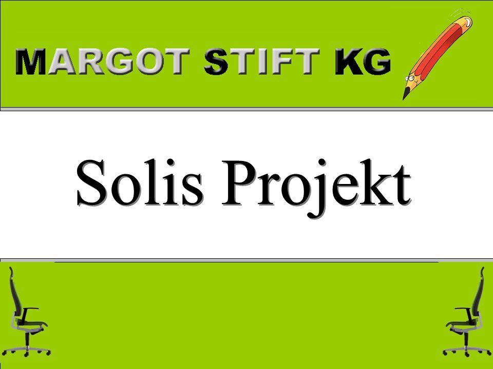 Solis Projekt
