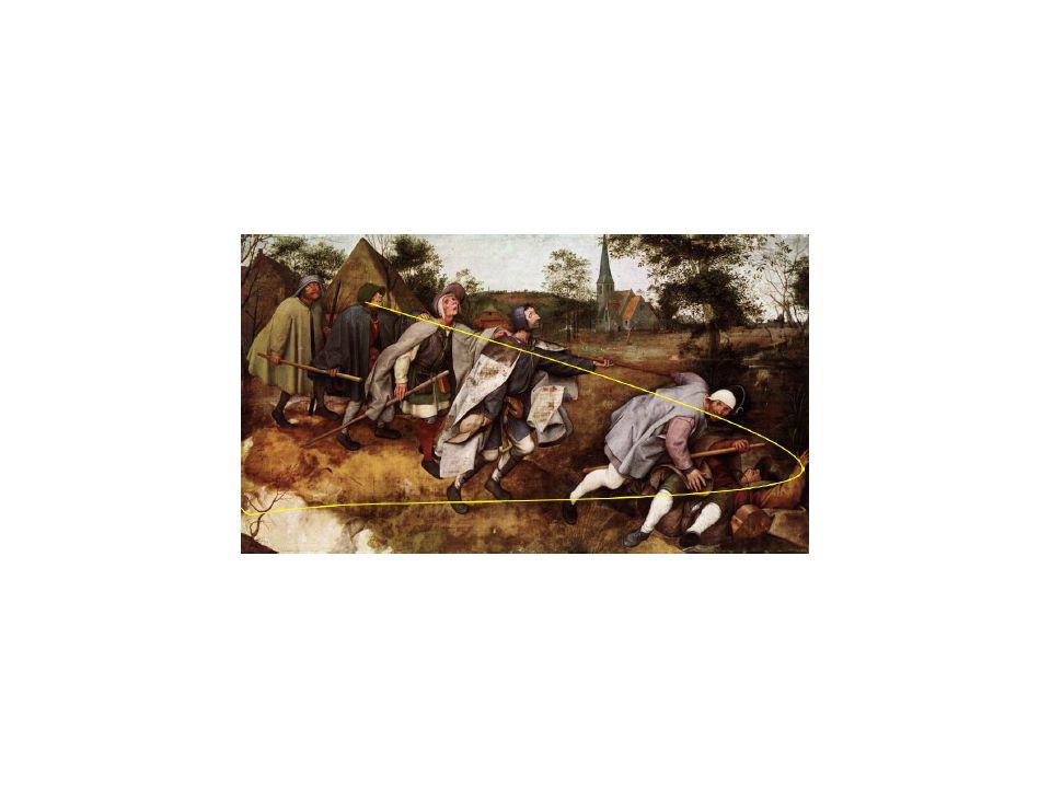 Pieter Bruegel d.Ä., Der Triumph des Todes, 1562/3