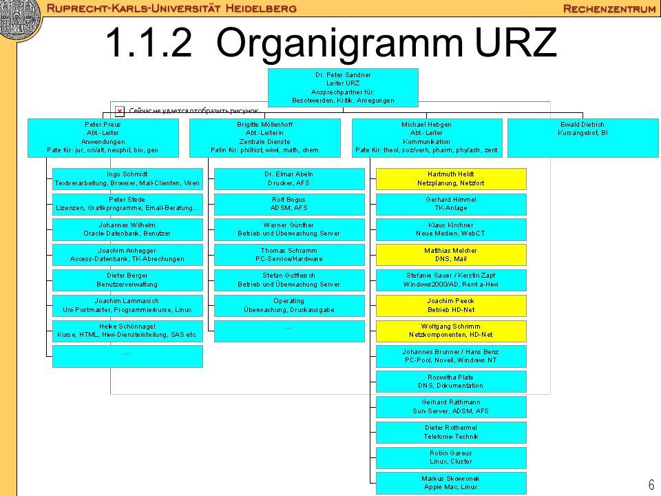 57 4.2.2 Kabelbeschriftung kleine rote Aufkleber am Geräteanschluss und am Patchfeld rote, beidseitig beschriftete Fähnchen (Tesaband) an beiden Kabelenden jeweils beschriftet mit der Kabelbezeichnung/-nummer (nächste Folie) eventuell logische Segmentbeschriftung in gelb IP-Adresse bei managebaren Komponenten in rot (ping-Test) A1B1C1A6 TP-Patchfeld Hub TP 10 A2A6 bc-institut server 129.206.218.5