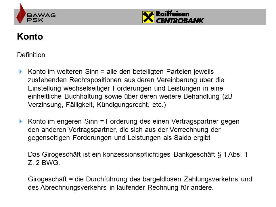 "Bankkontopaket – Payment Accounts Directive (""PAD ) Das Bankkontopaket wurde im Plenum des Europäischen Parlaments beschlossen."