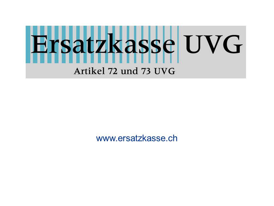 www.ersatzkasse.ch
