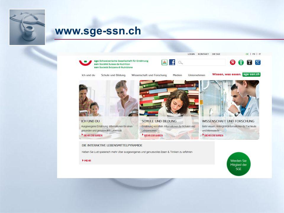 www.sge-ssn.ch