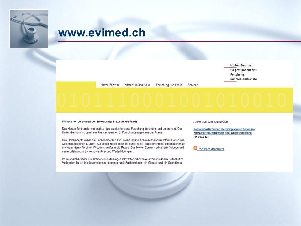 www.evimed.ch