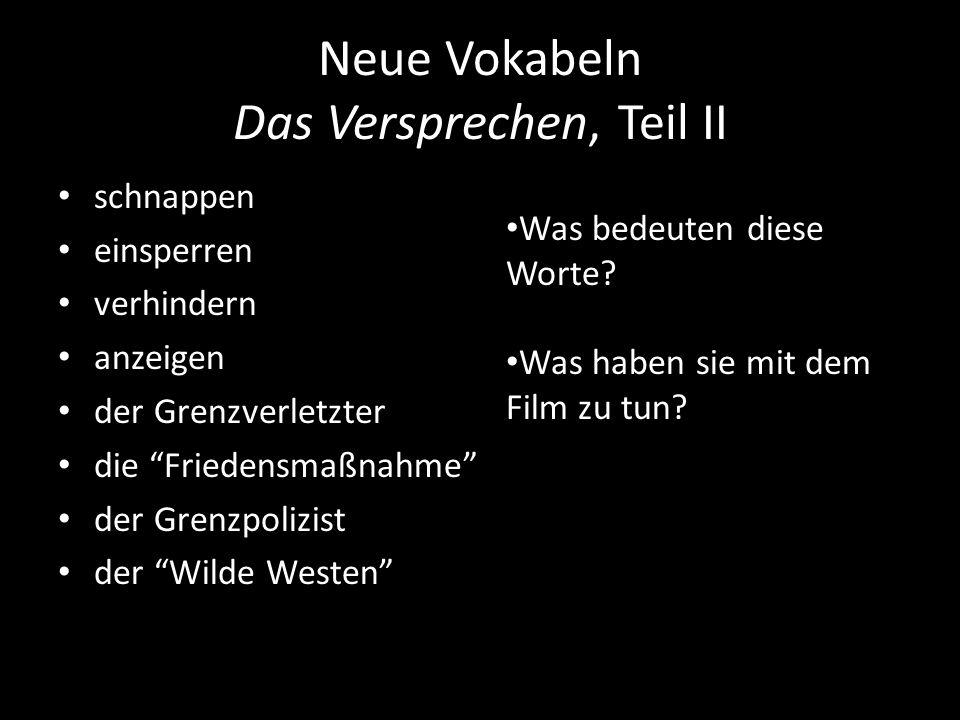 """""""Die Wende Renate Böning Gefühle Religion Orte in Leipzig Warum ist der 9."""