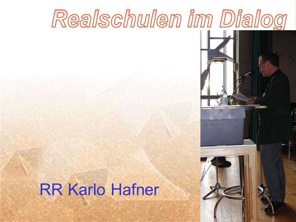 RR Karlo Hafner