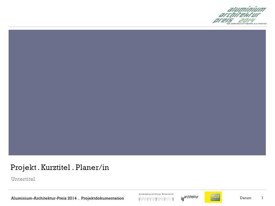 2 Projekt KurzbeschreibungFoto / Abbildung Lorem Ipsum ist in der Industrie bereits der Standard Demo-Text seit 1500, als ein unbekannter Schriftsteller eine Hand voll Wörter nahm und diese durcheinander warf um ein Musterbuch zu erstellen.