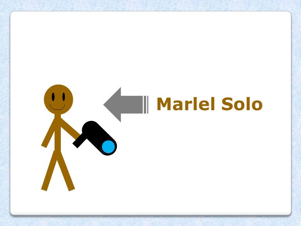 Marlel Solo