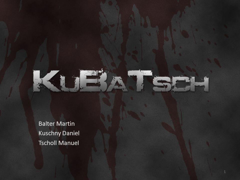 Balter Martin Kuschny Daniel Tscholl Manuel 1