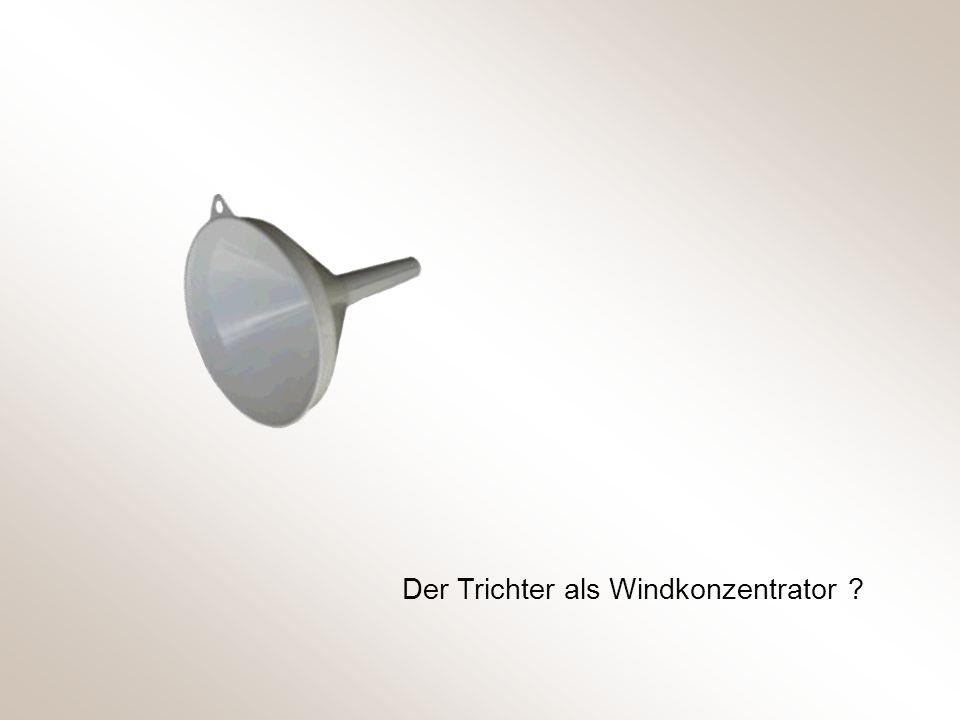 Multirotor-BERWIAN Berwian Test 2014 im Waldecker Land (Nordhessen)