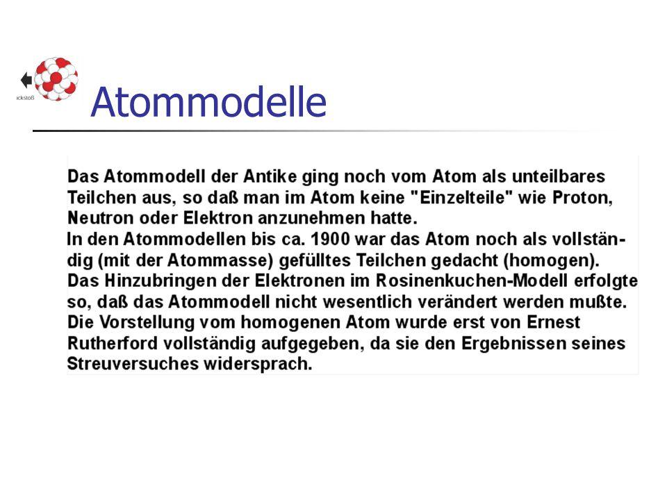 Radioaktiver Beta-Zerfall (+)