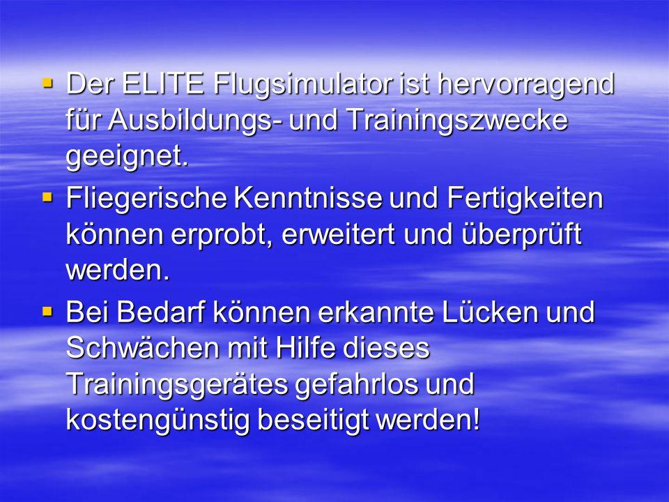 Preise Geschlossene 2er- Gruppe 180 Min MCC auf Anfrage Baden- Württemberg/ Stuttgart – Eine Stunde FNPT ll - Flugsimulator 60 min 99,00 €