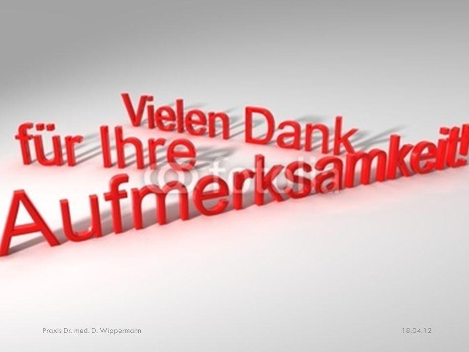 18.04.12Praxis Dr. med. D. Wippermann