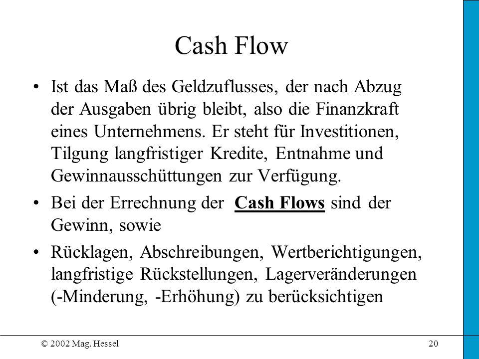 © 2002 Mag.