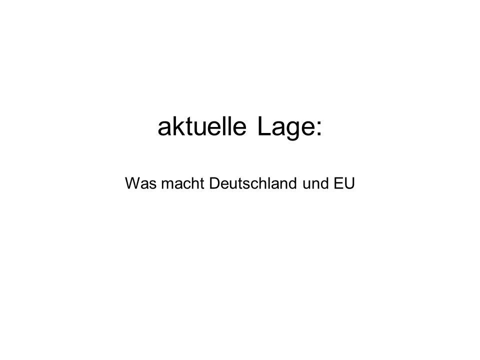 """BQuelle:M. Rothenberg:""""Traditionsbranche glänzend im Geschäft"""", VDI-N Nr.42 /2005: 21.10.2005, p.21 Stahlerzeugung: Die Welt - Industrialisierung hat"""