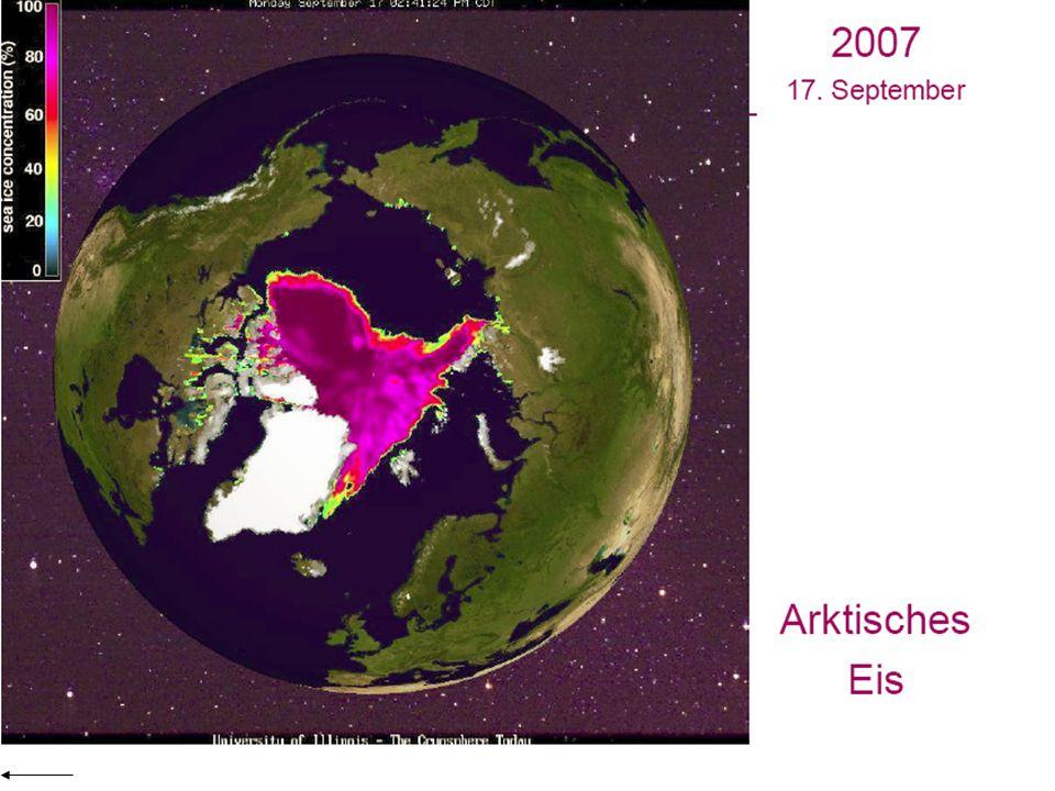 BQuelle: PIK : http://www.fv-sonnenenergie.de/fileadmin/publikationen/tmp_vortraege_jt2007/th2007_13_levermann.pdf http://www.fv-sonnenenergie.de/file