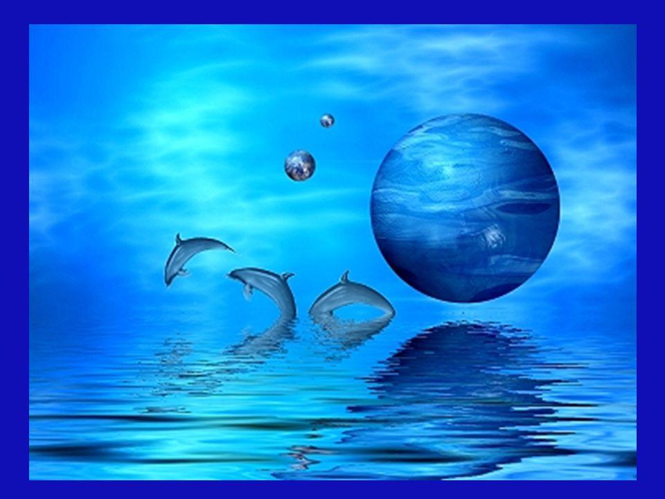Song: Die Blue Dolphin Autor: Richard Clayderman Diese Liebe manifestiert sich in dir, in Liebe und nichts als Liebe, Es ist die größte Macht im Universum.