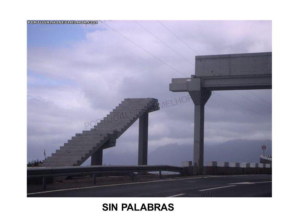 QUE NO SE ESCAPE EL GALLO