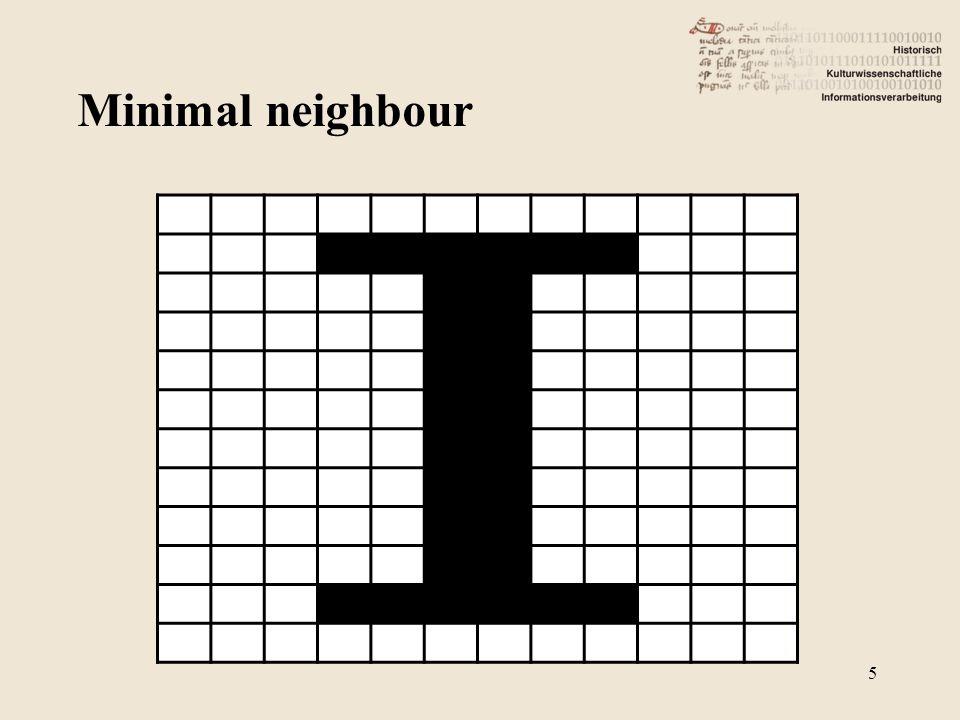 III. Zahlen und Bedeutung (2 Klassen von Information) 26