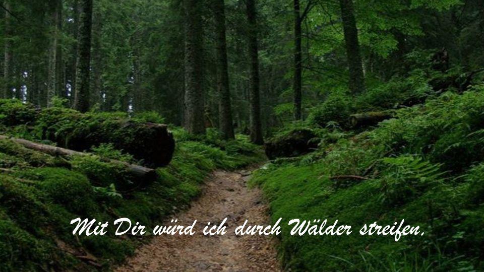 Geschrieben von Ute AnneMarie Schuster http://UteSchuster.mystorys.de