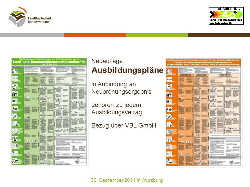 – PLW 2014 – Deutsche Berufsmeisterschaften 8.November 2014 in Kaiserslautern 30.