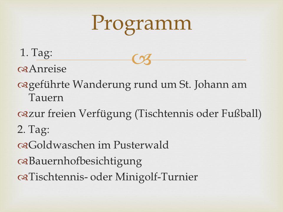 3.Tag:  Fischen und Grillen am Teich  Keltenberg Hohentauern  zur freien Verfügung 4.