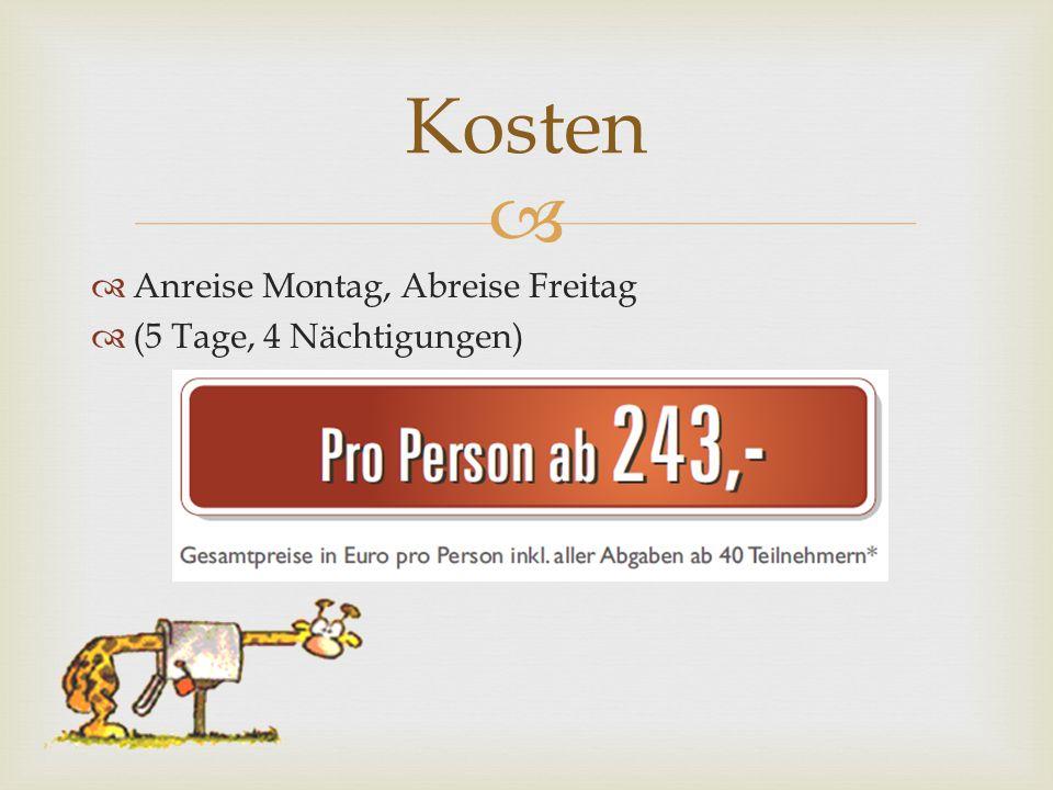   http://www.kirchenwirt.st http://www.kirchenwirt.st Internetadresse