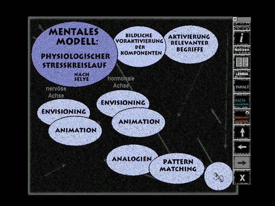 ALICE Adaptives Lernen - Interaktiv, Cooperativ, Explorativ 1.