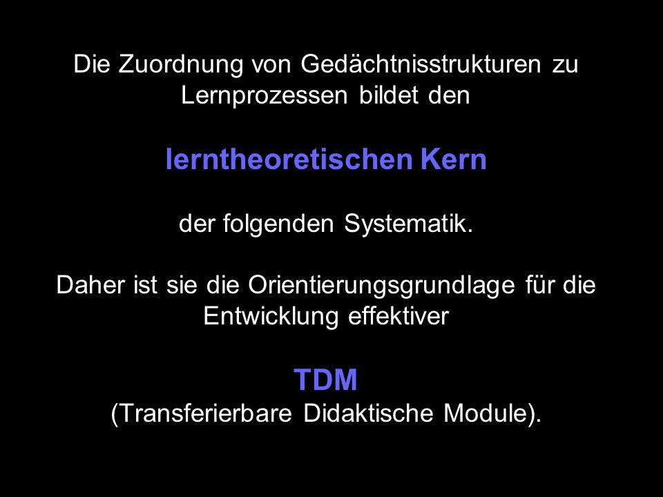 Lerntheoretische Entwicklung multimedialer Anwendungen LEMMA Ein multimediales Weiterbildungsprogramm zur lernpsychologischen Qualifizierung von Multimedia-Autoren Prof.