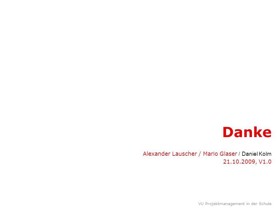 05.04.20156© Alexander Lauscher 2009................