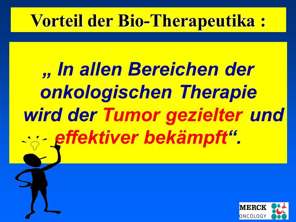 """03.05.2001 17.00 Uhr s.t. Potsdam: 16.06.2001 GEHE """" In allen Bereichen der onkologischen Therapie wird der Tumor gezielter und effektiver bekämpft""""."""