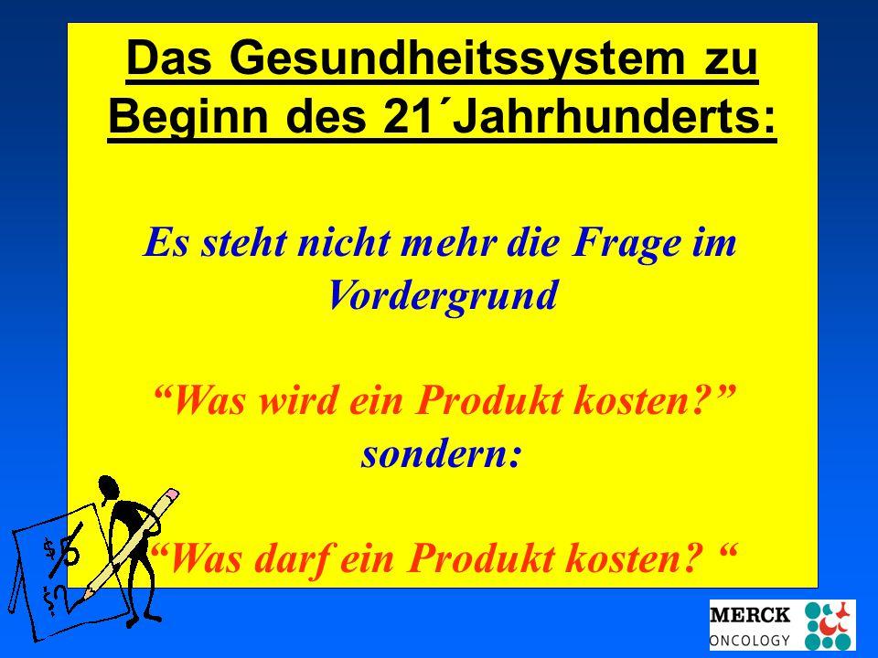 """03.05.2001 17.00 Uhr s.t. Potsdam: 16.06.2001 GEHE Das Gesundheitssystem zu Beginn des 21´Jahrhunderts: Es steht nicht mehr die Frage im Vordergrund """""""