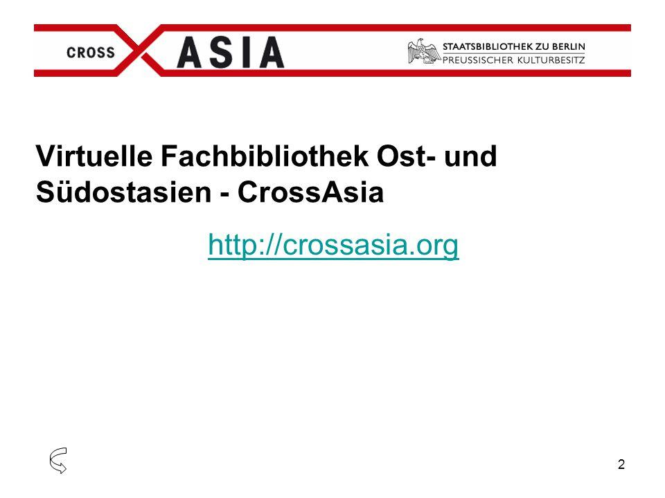 13 Göttinger Beitrag  Mitarbeit am OGEA (1 HiWi 12 Std.)  Erfassung von Neudatensätzen im OGEA im Bereich Koranistik, Altaistik und Japan  Konkordanzen (BK, DDC, LOC)  Erweiterung und Anpassung des LOC für den Bereich Altaistik