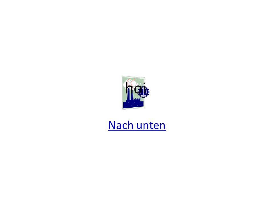 Meine Adresse Silas Helfenfinger Luzern Konstanz 7 6023 Rothenburg Nach unten