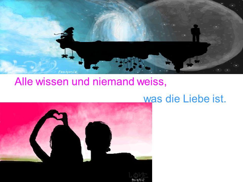 ,, Woher sind wir geboren? J.W.Goethe.Woher sind wir geboren.