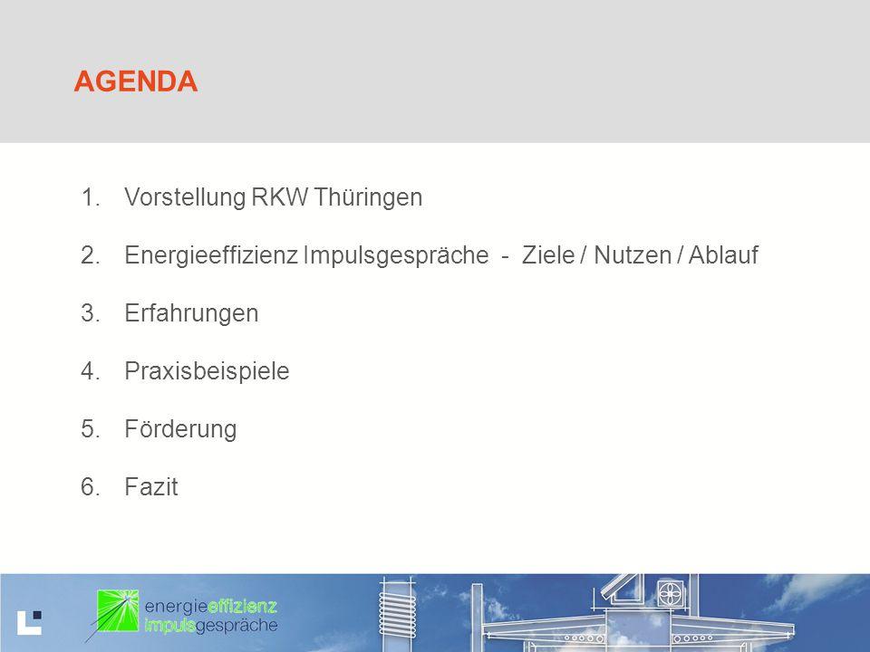 4.PRAXISBEISPIELE Alfred Kratz Kunststoffprodukte GmbH Gründung: 1993 14Mitarbeiter 1,2 Mio.