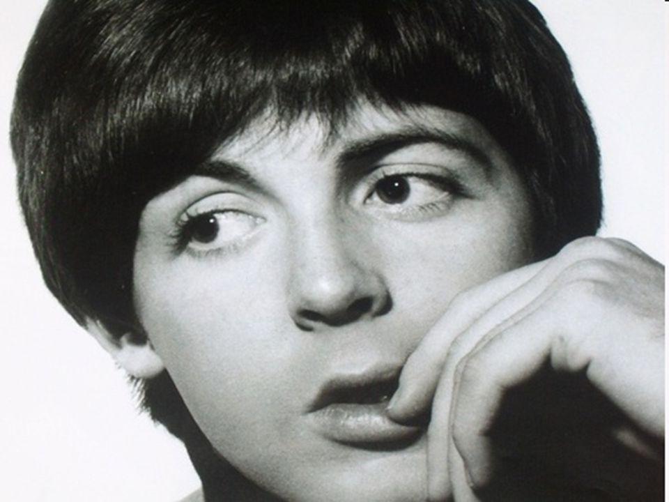 Platten Die Beatles hatten die meisten Platten verkauft.