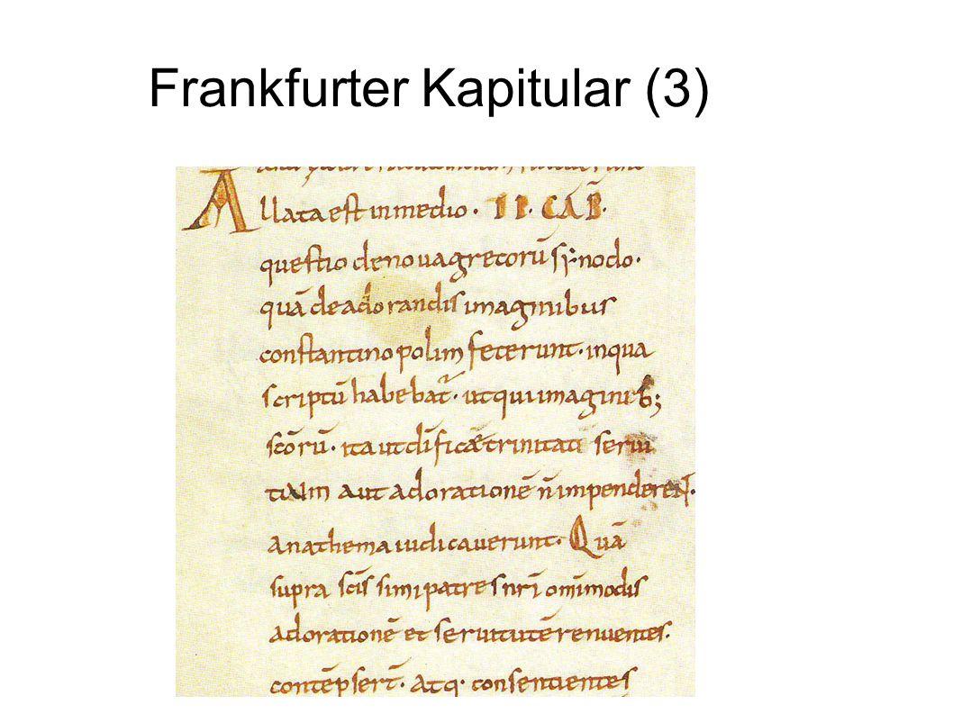 101-106 Der Kaiser selbst verspricht, falls du dein Vergehen eingestehst, wolle er dir den Urteilsspruch überlassen.