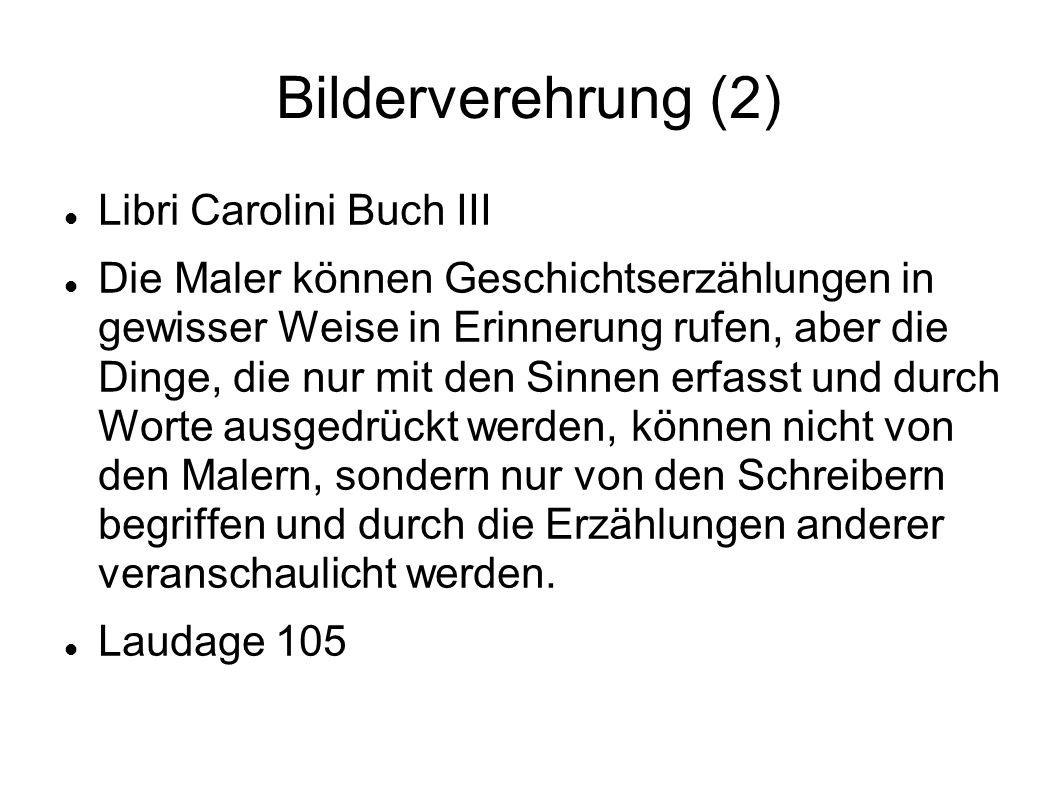 Prof.Dr. Rudolf Pörtner WS 2009/10 Geistesgeschichtliche Profile II Prof.