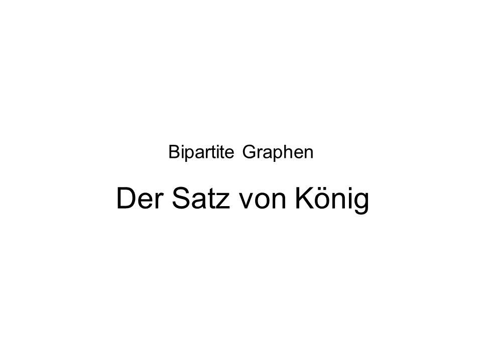 Graphentheorie Ein Graph G ist ein Paar (E,K).